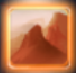 DesertTile