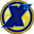 X-23Icon