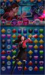 Scarlet Witch (Wanda Maximoff) Hex Bolt