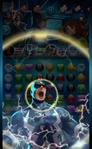 Black Bolt(Inhuman King) Quasi-Sonic Whisper (2)