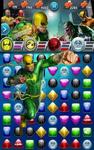 Iron Fist (Immortal Weapon) Shou-Lao Fang Strike