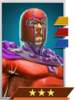 Enemy Magneto (Classic)