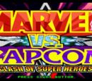 Marvel vs. Capcom Wiki