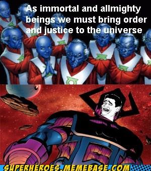 Image - Superheroes-batman-superman-galactus-is-a-godlike ...