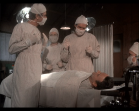 MASH episode-2x20-As-You-Were-Surgery in OR
