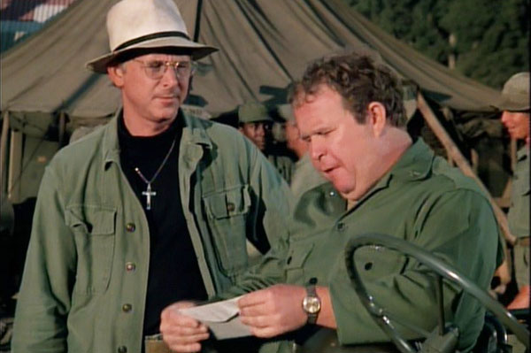 ned beatty deliverance picture
