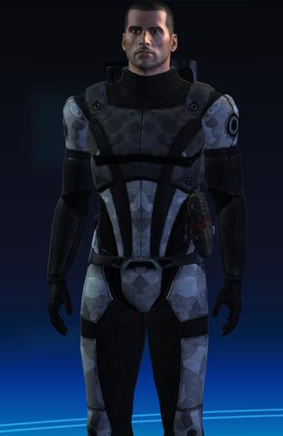 File:Rosenkov Materials - Titan Armor (Light, Human).png