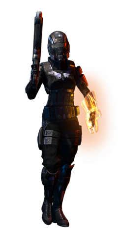 File:N7 Demolisher Engineer MP.png