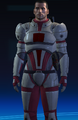Sirta Foundation - Phoenix Armor (Medium, Human).png
