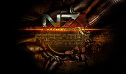N7 Operation Raptor