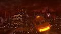 Thumbnail for version as of 02:26, November 10, 2014