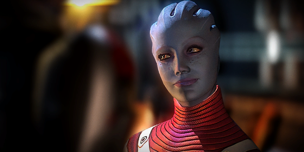 File:Codex ME - Asari.png
