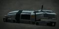 Codex Kodiak Shuttle.png