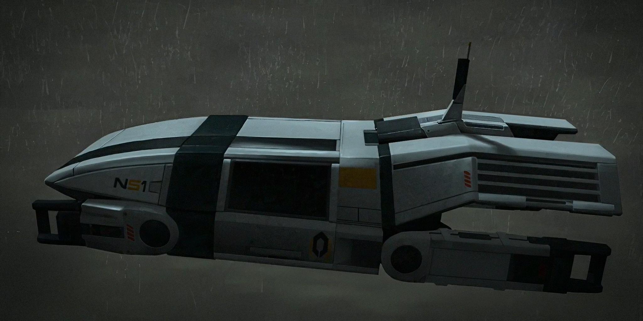 File:Codex Kodiak Shuttle.png