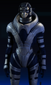 Light-turian-Silverback.png