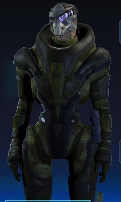 File:Predator m.png