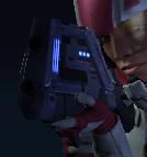 Terminator AR.png
