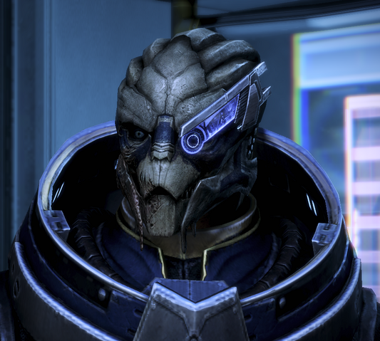 File:ME3 Garrus Normandy.png