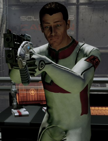 File:ME2 Technician.png