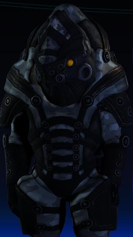 File:Medium-krogan-Predator.png