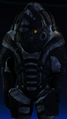 Medium-krogan-Predator.png