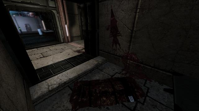 File:Arrival - aratoht blood graffiti.png