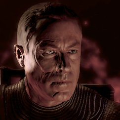 File:Zaeed Character Shot.png