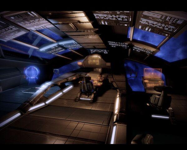 File:MassEffect 2 Cockpit SR-2.jpg