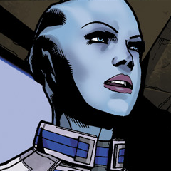 File:Homeworlds Liara T'Soni.png