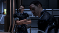 Kaidan and adams.png
