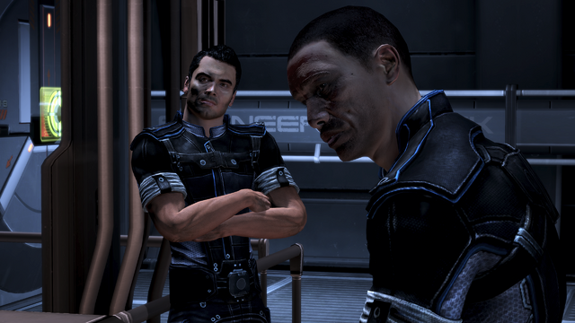 File:Kaidan and adams.png