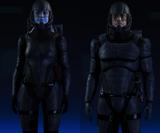 Light-human-Guardian.png