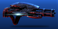 ME3 Geth Spitfire Heavy Weapon.png