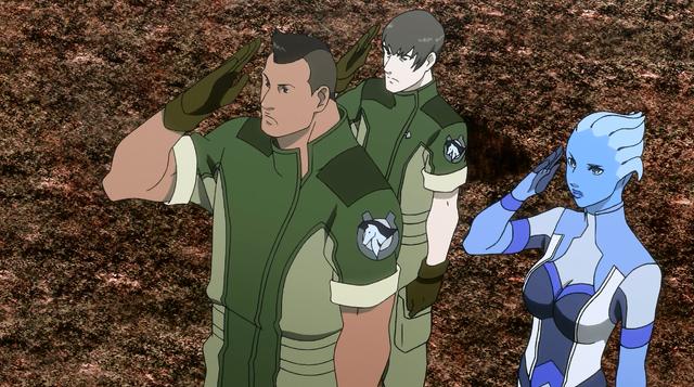 File:Fehl prime - the 3 survivors.png