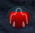 MEI Combat Cloak cooldown