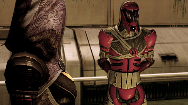 File:Tali and reegar.png