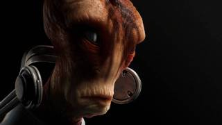 File:Trailers Fight for the Lost Mordin.png