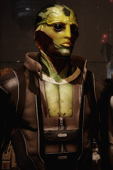 Archivo:Drell.png