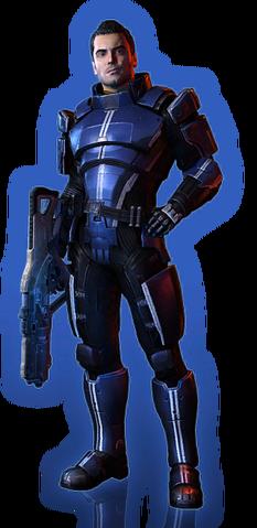 File:ME3 Kaidan Basic Outfit.png