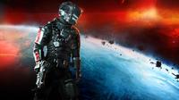 N7 Armor - Dead Space 3