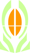 Das Logo von Serrice Council