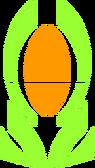 Ico-serrice