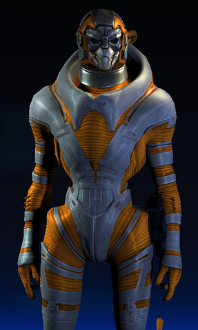 File:Light-turian-Liberator.png
