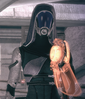 File:Tali Classes Shot.png