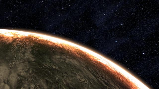 File:Ilos (orbit).png