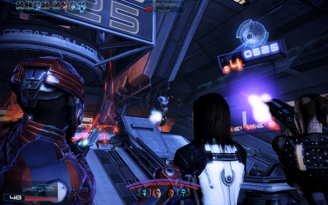 File:ME3 combat - dealing with health.png