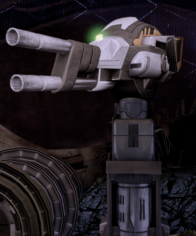 File:Geth Cannon.png