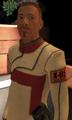 Major Kyle ME charshot.png