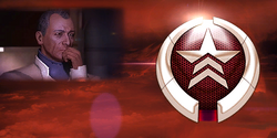 Codex Alliance Rise Renegade