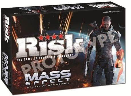 File:Mass Effect Risk.jpg